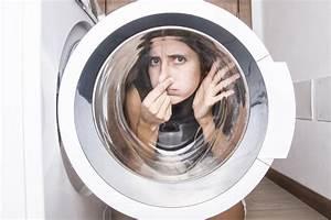Stinkende Waschmaschine Reinigen : waschmaschine stinkt tipps zum richtigen reinigen wenn die w sche riecht ~ Orissabook.com Haus und Dekorationen