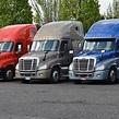 Daimler Trucks North America Reviews | Glassdoor