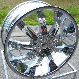 20 inch wheels rims chrome chevy camaro ss lt pontiac g8 honda pilot ridgeline on popscreen