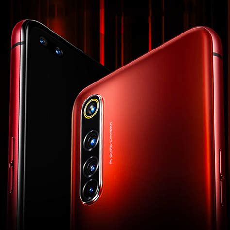 The gt 5g refresh rate 160hz and 516 ppi density. Realme X50 Pro 5G Price in Bangladesh January, 2021 Specs BD