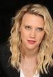 "Kate McKinnon - ""The Spy Who Dumped Me"" Press Conference ..."