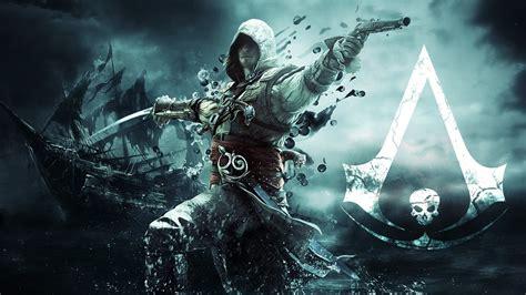 black flag best assassins creed assassins creed assassins creed black flag