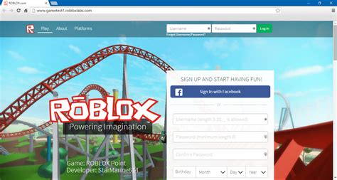 testing sites roblox wikia fandom powered  wikia