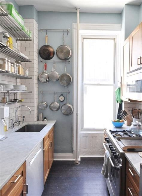storage for kitchen 712 best kitchen shelves images on kitchen 7116