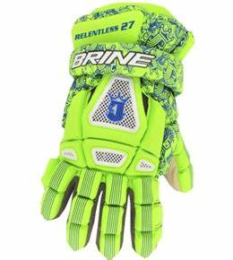 Brine King III HEADSTRONG 13