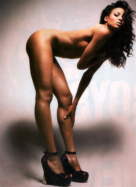 Ciara Nude Hot Pics Collection Scandal Planet