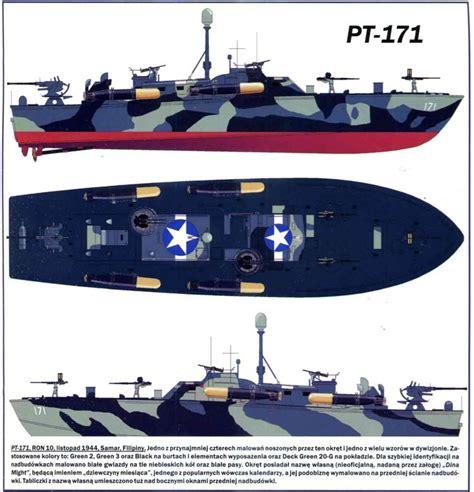 Pt Boat Color Schemes by 175 Best 1 35 Pt Boat Images On