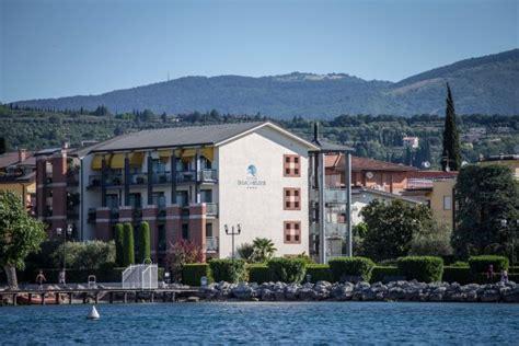 hotel du lac bardolino hotel du lac et bellevue updated 2017 reviews price
