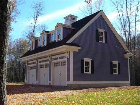 modular  car garage  apartment designs ideas house  design