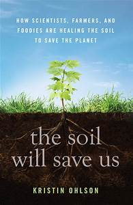 Our Resources -... Soil Science Quotes