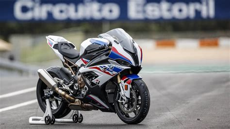 2019 bmw rr1000 2019 bmw s 1000 rr ride review overdrive