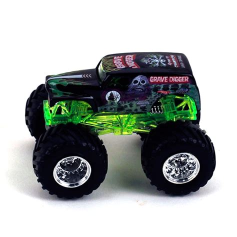 wheels grave digger monster truck wheels grave digger die cast truck monster jam