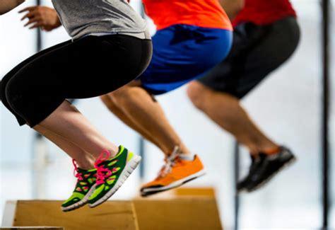 Shëndeti neurologjik: Ushtrimet e këmbëve janë të ...