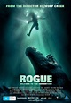 THE MIDNIGHT MAX: The Limited Edition Film Reviews - Rogue ...