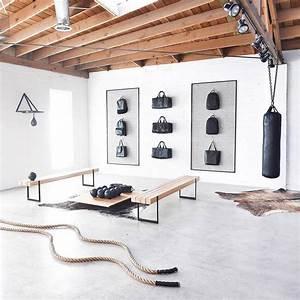 Fitnessraum Zu Hause : designing a home gym fitnessraum fitnessstudio zu hause und traumh user ~ Sanjose-hotels-ca.com Haus und Dekorationen