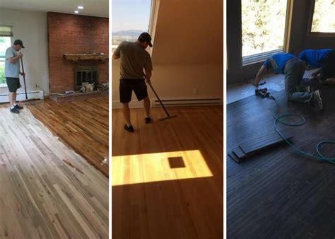 flooring helena mt black dog flooring llc hardwood floors hardwood flooring helena mt helenair com