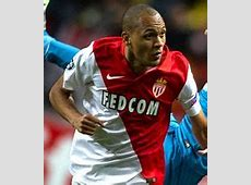 Fabinho footballer, born 1993 Wikipedia