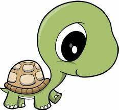 cartoon baby animals with big eyes - Google Search   cute ...