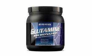 Top 5 Weight Lifting Supplements