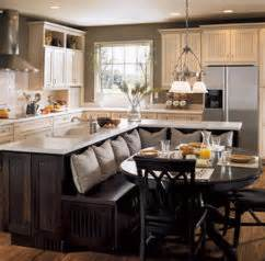 kitchen islands with seating for sale home design portable kitchen island with seating of kitchen island with kitchen islands