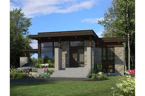 3 bedroom contemporary house plans 3 bedrm 1180 sq ft bungalow house plan 158 1298 17980 | Plan1581298MainImage 2 2 2017 22 891 593