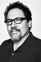 Jon Favreau To Receive Visual Effects Society Lifetime ...