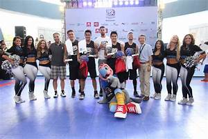 Four-Peat Champions, New Winners Named at NBA3X ...
