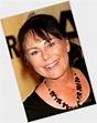 Kathleen Sullivan | Official Site for Woman Crush ...