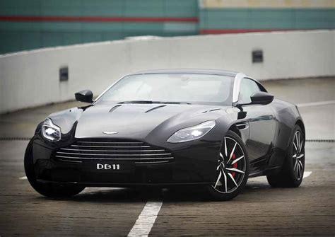 Super-luxury car brands slow down, Singapore, Business ...