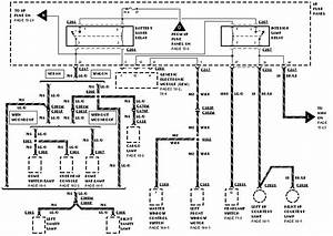 2002 Ford Taurus Wiring Diagram Images