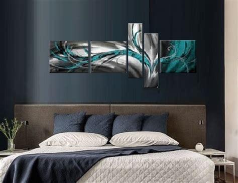 tableau deco tableaux contemporain d 233 coration murale
