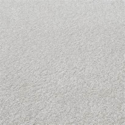 Carpetright Sheridan Carpet Carpets
