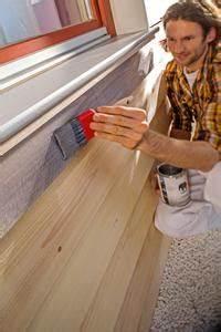 Capaplex Von Caparol : neues lasurenprogramm von caparol caparol farben lacke bautenschutz gmbh pressemitteilung ~ Markanthonyermac.com Haus und Dekorationen