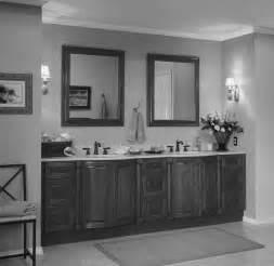 cheap bathroom remodel ideas cheap vanity affordable cheap bedroom vanities design with cheap bathroom vanity