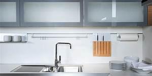 Hängeschränke Für Die Küche : h ngeschr nke f r die k che ut88 hitoiro ~ Bigdaddyawards.com Haus und Dekorationen