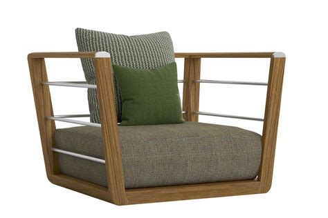 Vendita Poltrone by Poltrone Vendita On Line Cool Virgola Poltrona Letto With