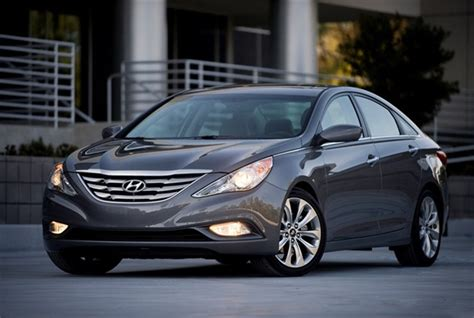 Hyundai Sonata Recalls 2011 by Hyundai Recalls 2011 2012 My Sonatas Top News Safety