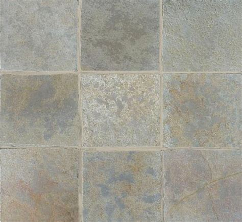 Westside Tile Canoga Park by Limestone Tiles Westside Tile And
