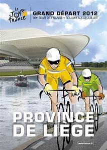 The Grand Tour En Francais : detailed information about the grand d part of the 2012 tour de france in the province of li ge ~ Medecine-chirurgie-esthetiques.com Avis de Voitures