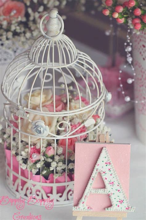 shabby chic themed kara s party ideas shabby chic birthday party ideas decor planning styling