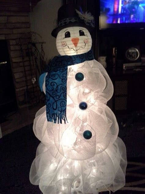 tomato cage snowman my tomato cage snowman snowman i love pinterest christmas trees snowman christmas trees