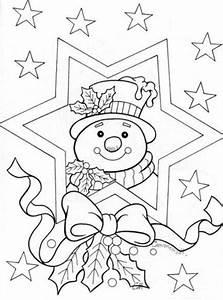 Bastelvorlagen Tiere Zum Ausdrucken : bastelvorlagen f r weihnachten zum ausdrucken f r kinder ~ Frokenaadalensverden.com Haus und Dekorationen
