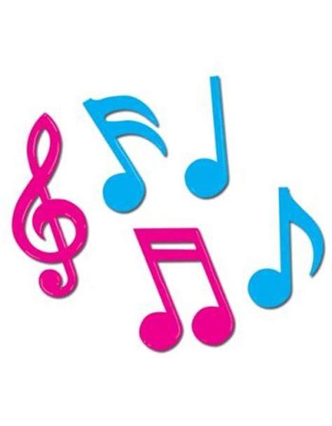 12 d 233 corations notes de musique d 233 coration f 234 te de la musique clipart best clipart best