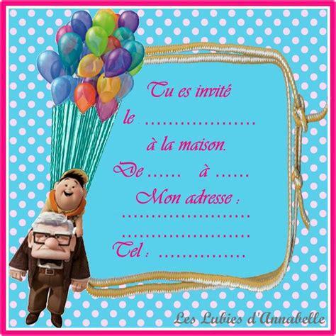 carte virtuelle anniversaire de mariage 7 ans carte anniversaire anim 233 e fille 7 ans tasyafiolarara web
