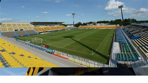 Kashiwa Reysol Official Web