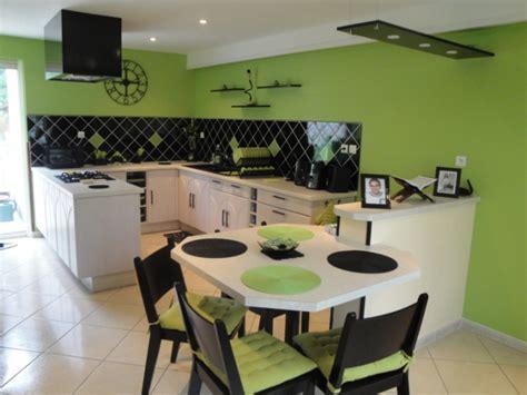 meuble cuisine vert meuble cuisine vert cuisine tunisienne meuble vert