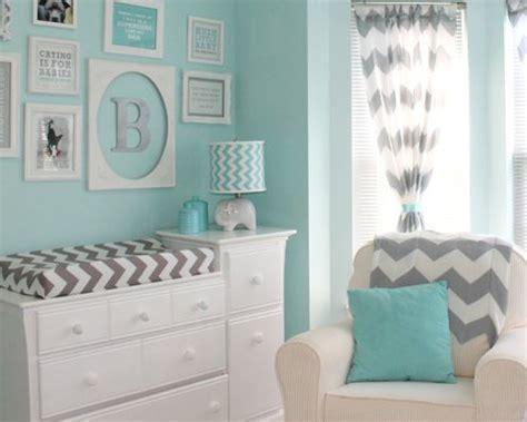 cuisine a bois décorer chambre bébé couleur chambre bébé garcon