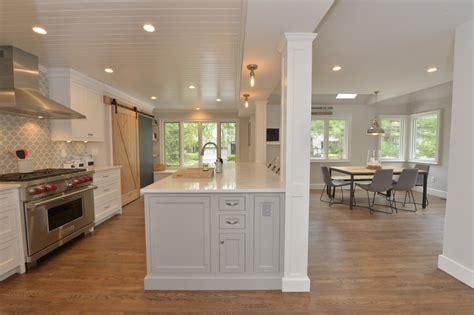 custom cabinet construction finishes   semi custom