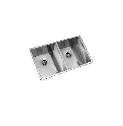 kitchen sinks for best kitchen sinks in chennai j stilo 7164