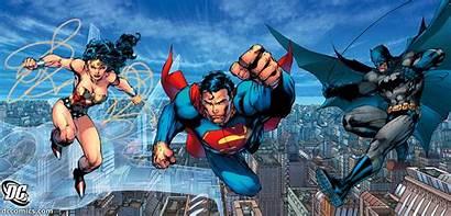 52 Jim Lee Superman Wallpapersafari Showing